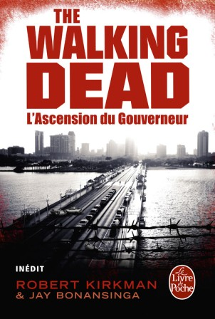 the-walking-dead-l-ascension-du-gouverneur-par-robert-kirkman-10672890yoduz[1]