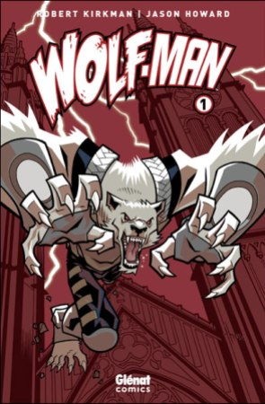 Wolf-Man-tome-1