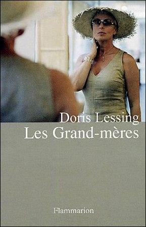 Les-Grand-mères-Doris-Lessing