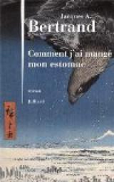 cvt_Comment-jai-mange-mon-estomac_6927