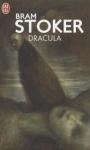 Dracula [1897]