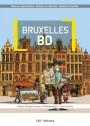 Bruxelles… capitale de l'imaginaire
