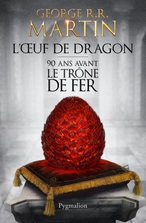 loeuf-de-dragon
