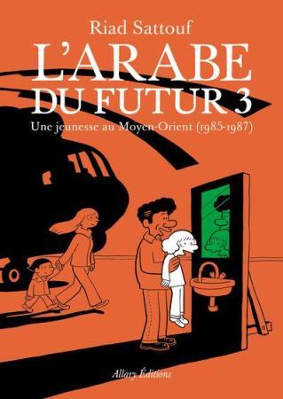 larabe-du-futur-tome-3