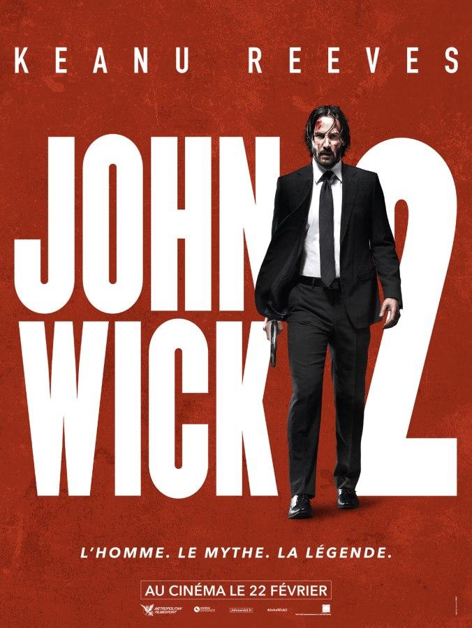 john-wick-2